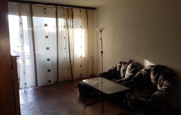 тристаен апартамент софия jhe75tk2