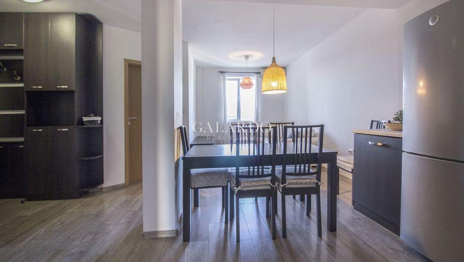 тристаен апартамент софия jjcuubsa