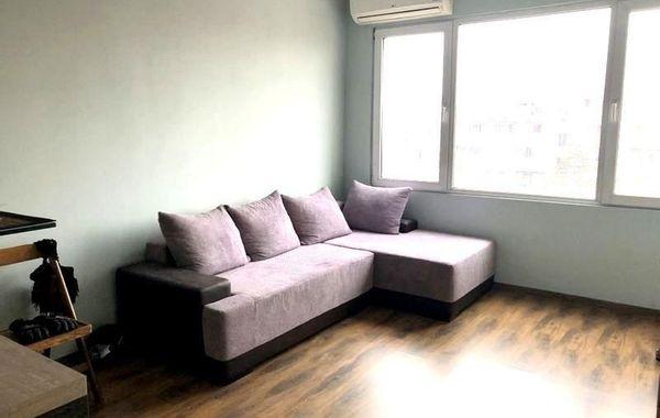 тристаен апартамент софия jjgnjt58