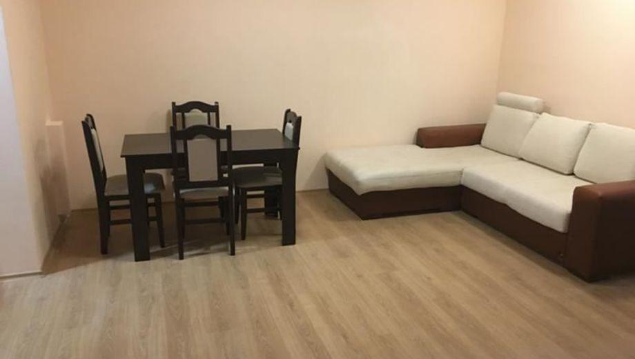 тристаен апартамент софия jjhjg51f