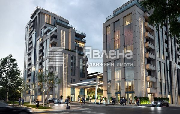 тристаен апартамент софия jl1rml3h