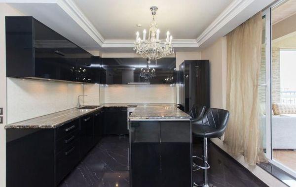 тристаен апартамент софия jl4mv46h