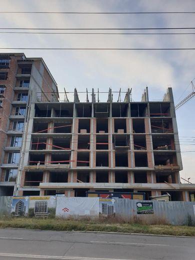 тристаен апартамент софия jlj6n5dw