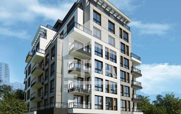 тристаен апартамент софия jmca8p61