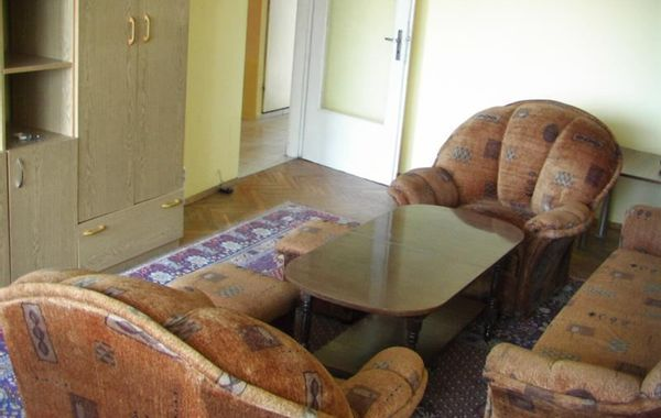 тристаен апартамент софия jpn6783e