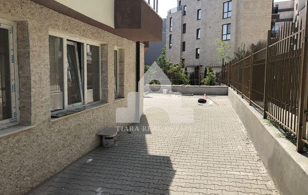 тристаен апартамент софия jpwravgg