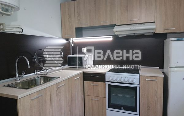тристаен апартамент софия jqtf78at