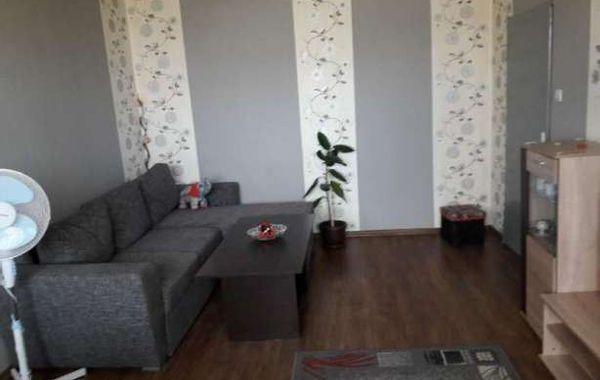 тристаен апартамент софия jqxrjb7s