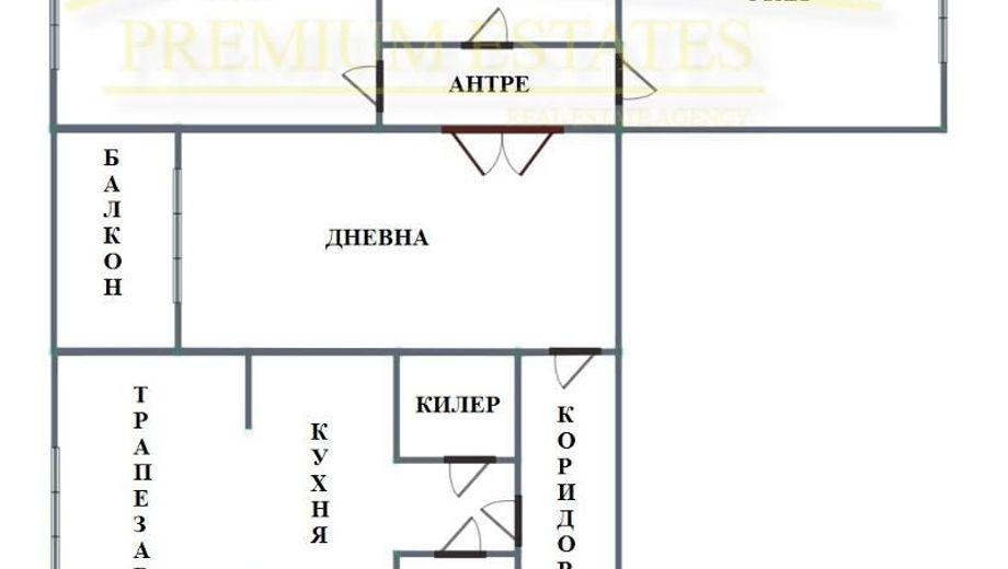 тристаен апартамент софия jsgb31xw