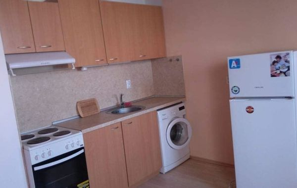 тристаен апартамент софия jtaj515d