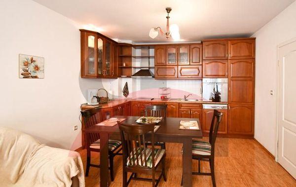 тристаен апартамент софия jtsx24d1