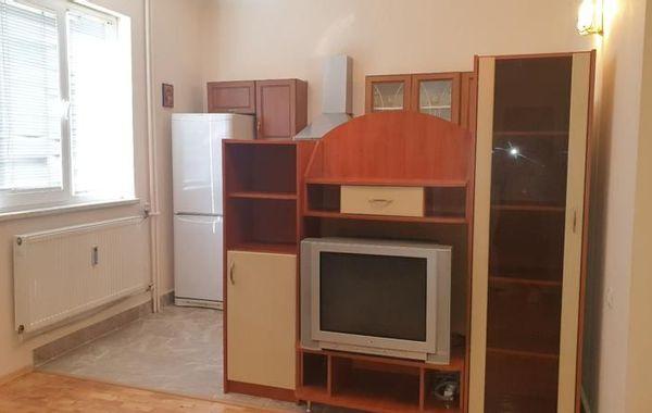 тристаен апартамент софия ju68uh62
