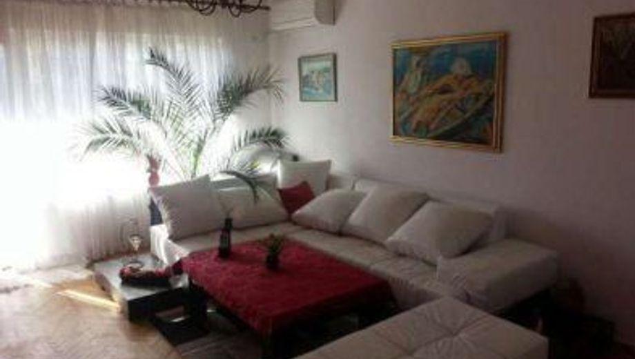 тристаен апартамент софия ju7nh36q