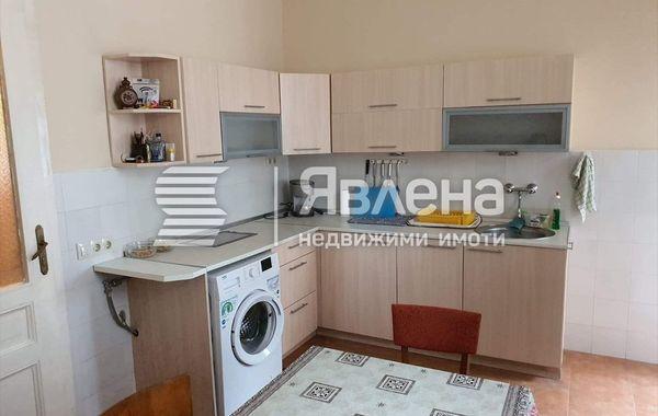 тристаен апартамент софия juep828u