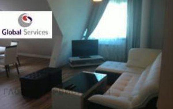 тристаен апартамент софия juq17p2h