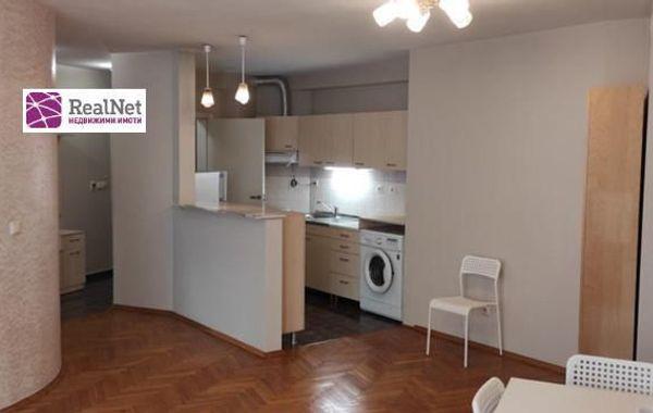 тристаен апартамент софия jxdp7vj4