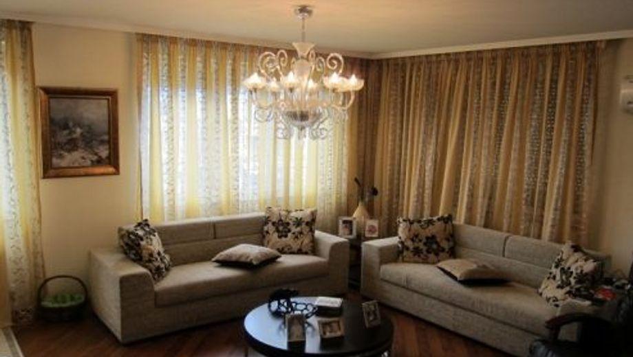 тристаен апартамент софия jxynl4h1