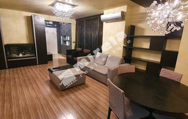тристаен апартамент софия jy2ltd2s