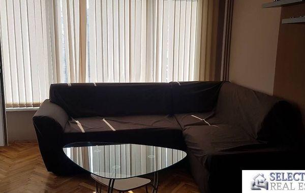 тристаен апартамент софия jy6j4h7b
