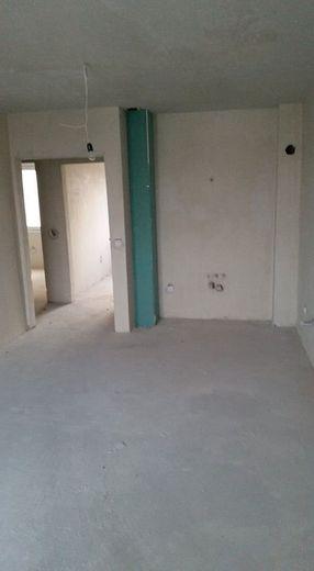 тристаен апартамент софия jy8jdjju