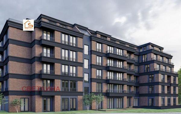 тристаен апартамент софия jys9ku3p
