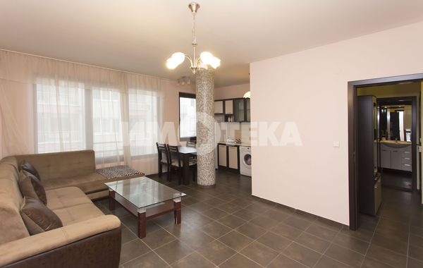тристаен апартамент софия k262d683