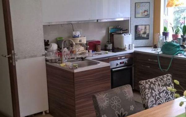 тристаен апартамент софия k26rq5ka