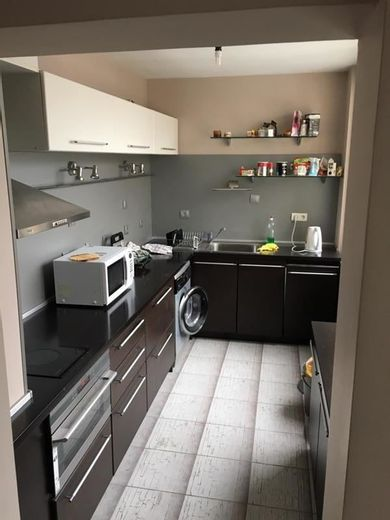 тристаен апартамент софия k3wmcvks