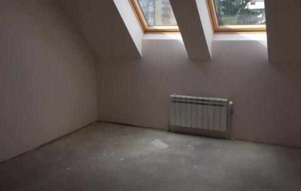 тристаен апартамент софия k4emcqde