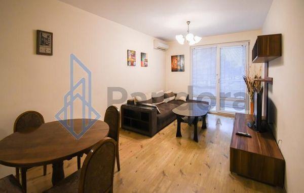 тристаен апартамент софия k5aqb9ng