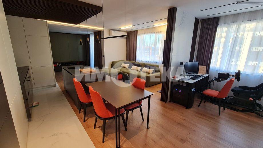 тристаен апартамент софия k5t8rnml