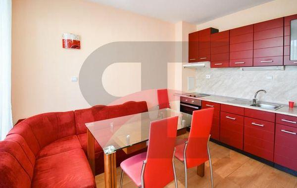 тристаен апартамент софия k667sgcf