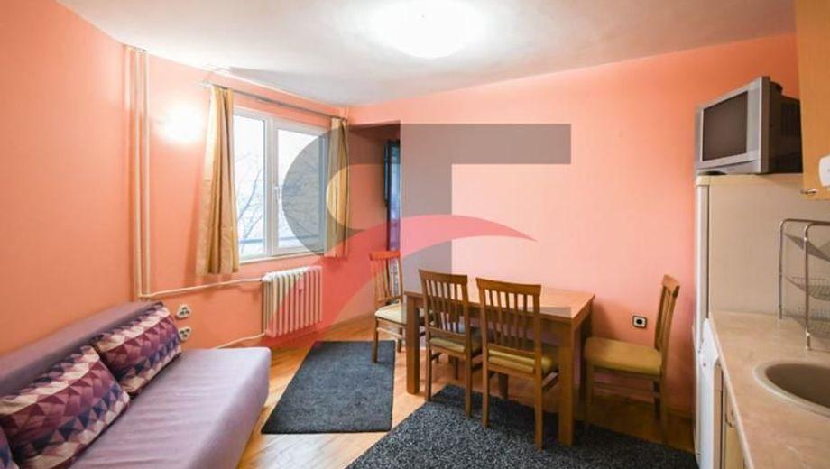 тристаен апартамент софия k669bkf2