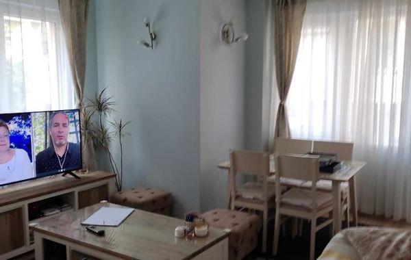 тристаен апартамент софия k69qltgc