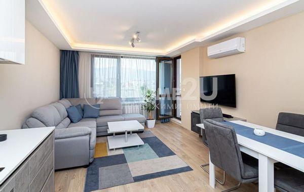 тристаен апартамент софия k6uws83q