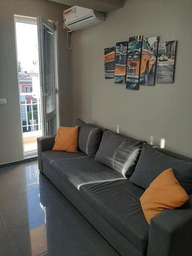 тристаен апартамент софия k7aget2e