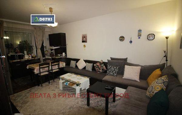 тристаен апартамент софия k7hplfg2