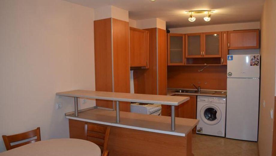 тристаен апартамент софия k83hlttq