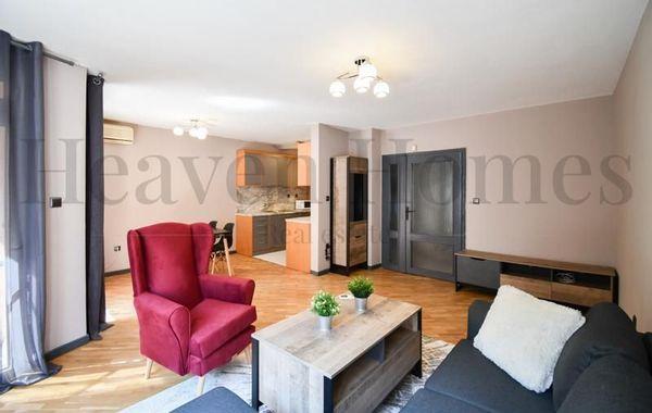 тристаен апартамент софия k8yc2g9w
