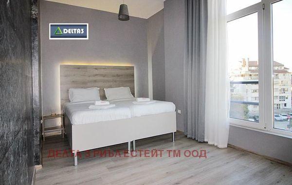 тристаен апартамент софия k9jm21dy