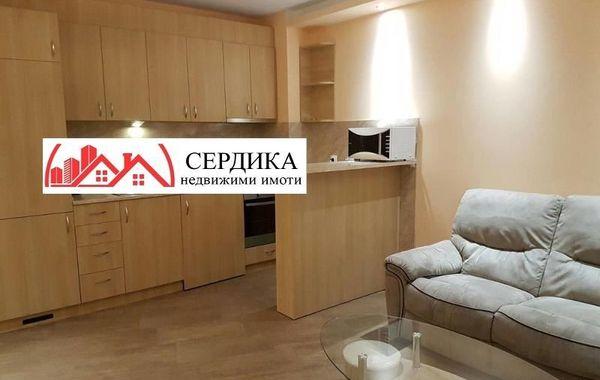 тристаен апартамент софия k9k5hbmm
