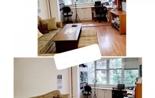 тристаен апартамент софия k9t5k9yj