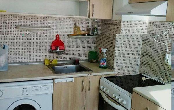 тристаен апартамент софия kana8tjf