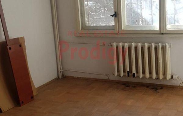 тристаен апартамент софия kbn458ev