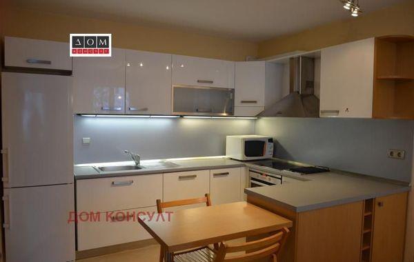 тристаен апартамент софия kbtjrk46