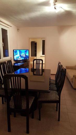 тристаен апартамент софия kbxscvv3