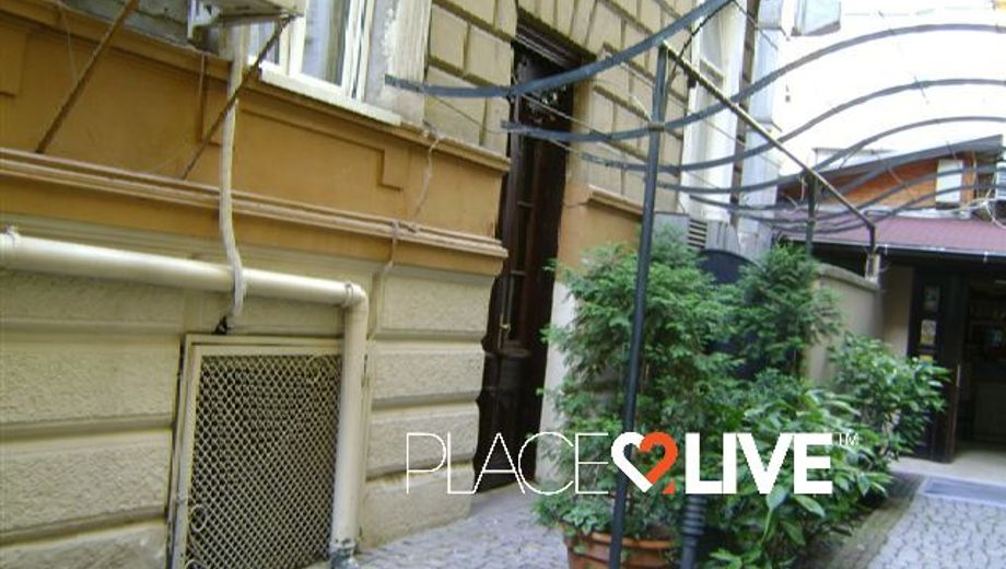 тристаен апартамент софия kctwwqxq
