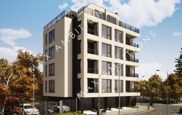 тристаен апартамент софия kd5ngne1