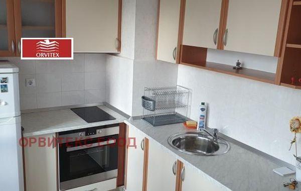 тристаен апартамент софия kd9p68kx