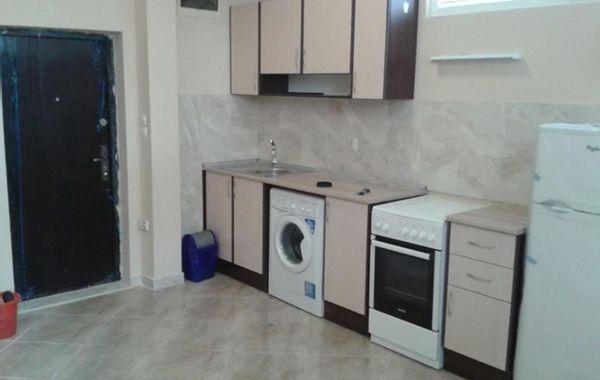 тристаен апартамент софия kdahq681
